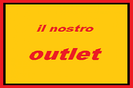 outlet9